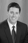 Edward Jones - Financial Advisor: Mark P Despagni image 0