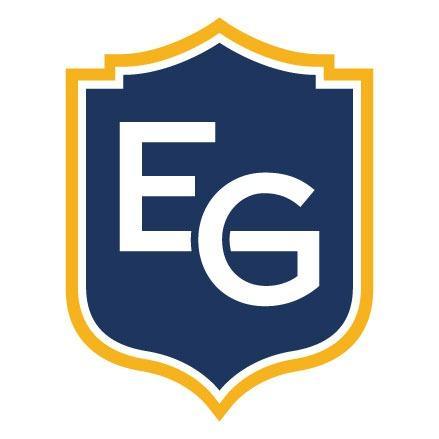 Edmunds Gastroenterology image 1