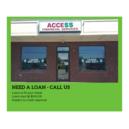Access Financial Services Inc