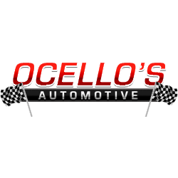 Ocello's Automotive Center