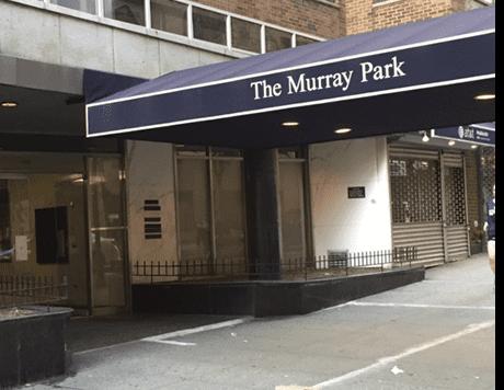 Murray Hill Urology PC image 1