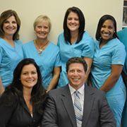 Dental Associates P.A. image 1