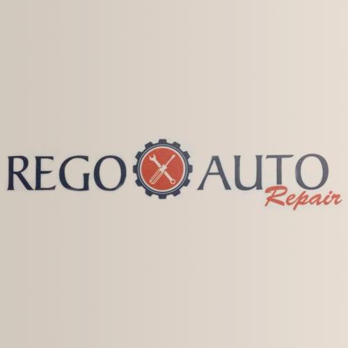 Rego Auto Repair image 7