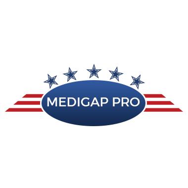 Medigap Pro