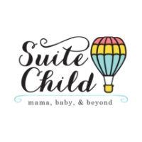 Suite Child