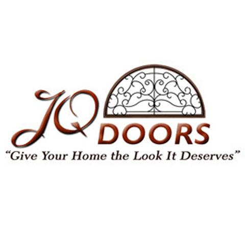 JQ Doors