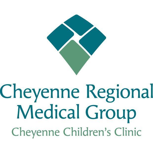 Katarzyna Zarzycki, MD - Cheyenne Children's Clinic