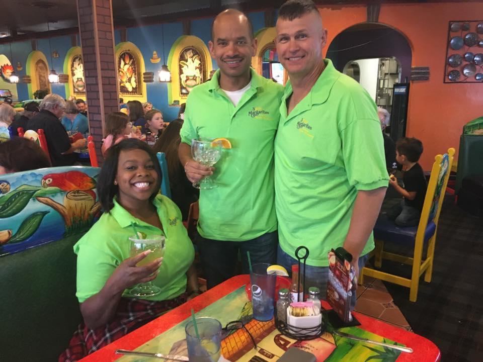 3 Margaritas Family Mexican Restaurant image 8