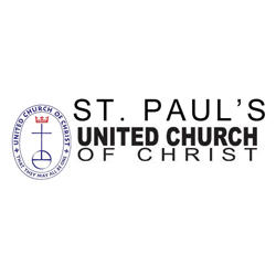 St Paul's United Church Of Christ
