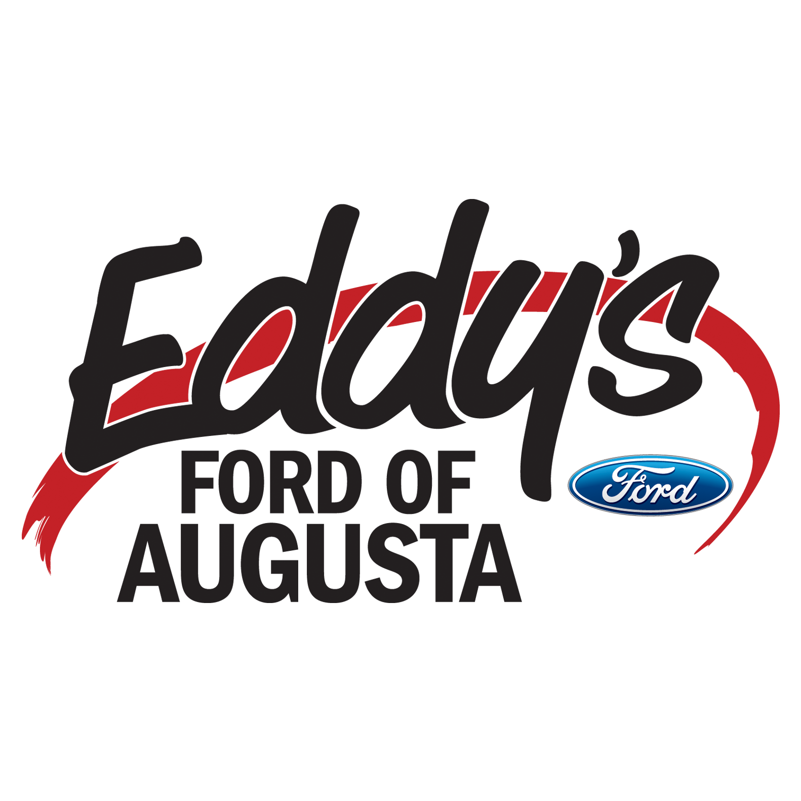 Eddy's Ford of Augusta