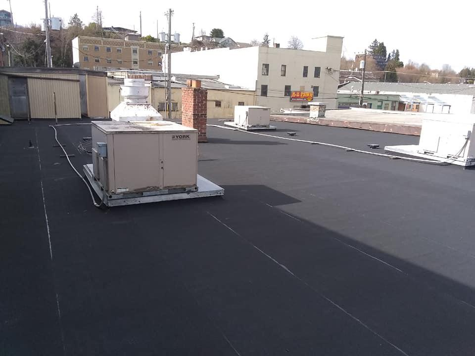 NationWide Roofing & Construction image 4