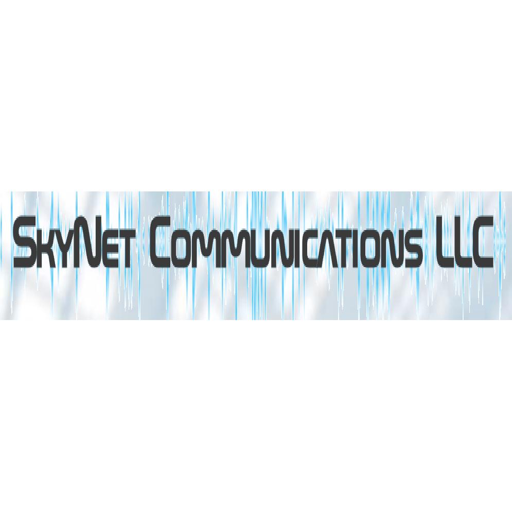 Skynet Communications LLC