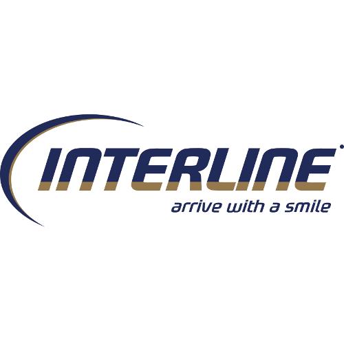 INTERLINE Limousine Network GmbH