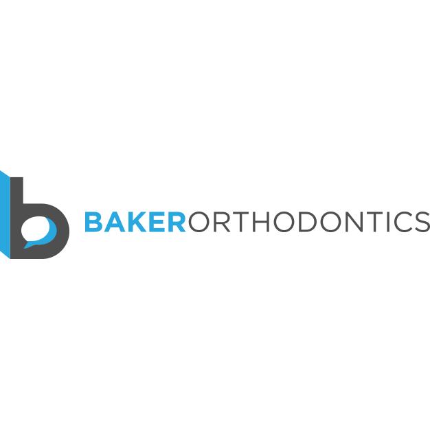 Baker Orthodontics