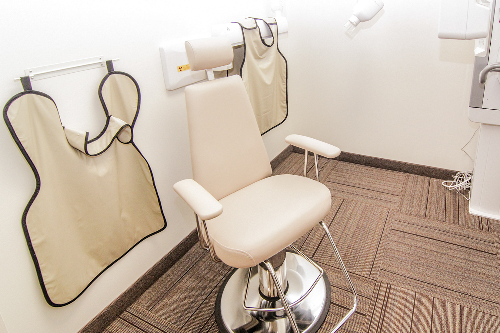 Donelson Smiles Dentistry image 5