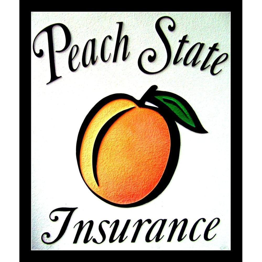 Peach State Insurance image 5
