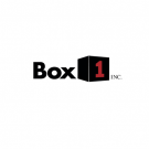 Box 1 Inc. image 1