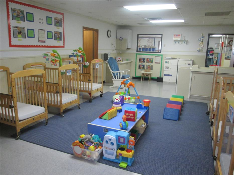 South Shore KinderCare image 1