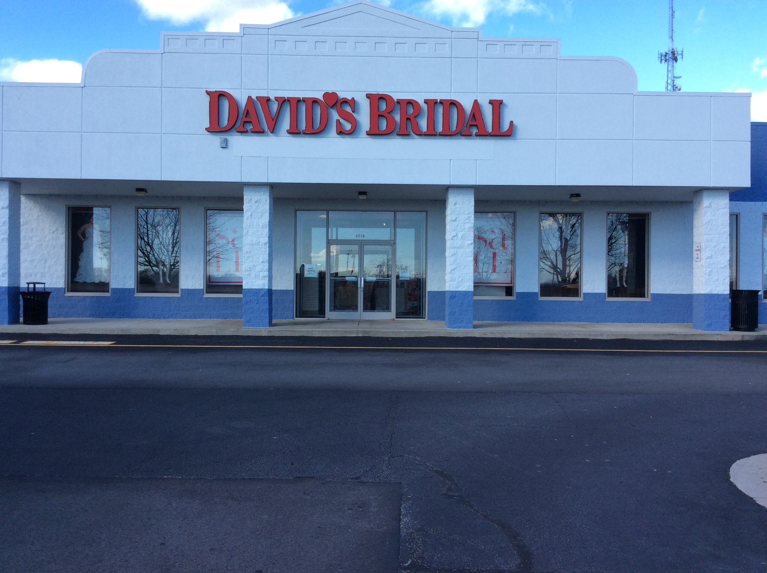 Shoe Stores In Greensboro Nc Area