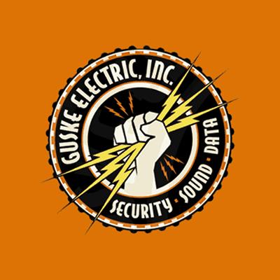 Guske Electric Inc image 0
