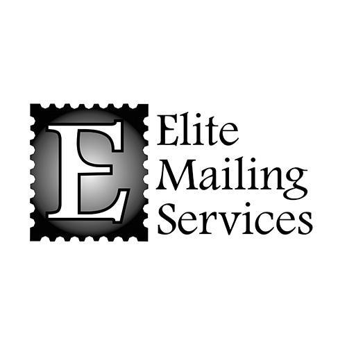 Elite Mailing Services