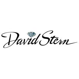 David Stern Jewelers, Jewelry Appraisers of Boca Raton, Diamond Gold and Jewelry Buyers