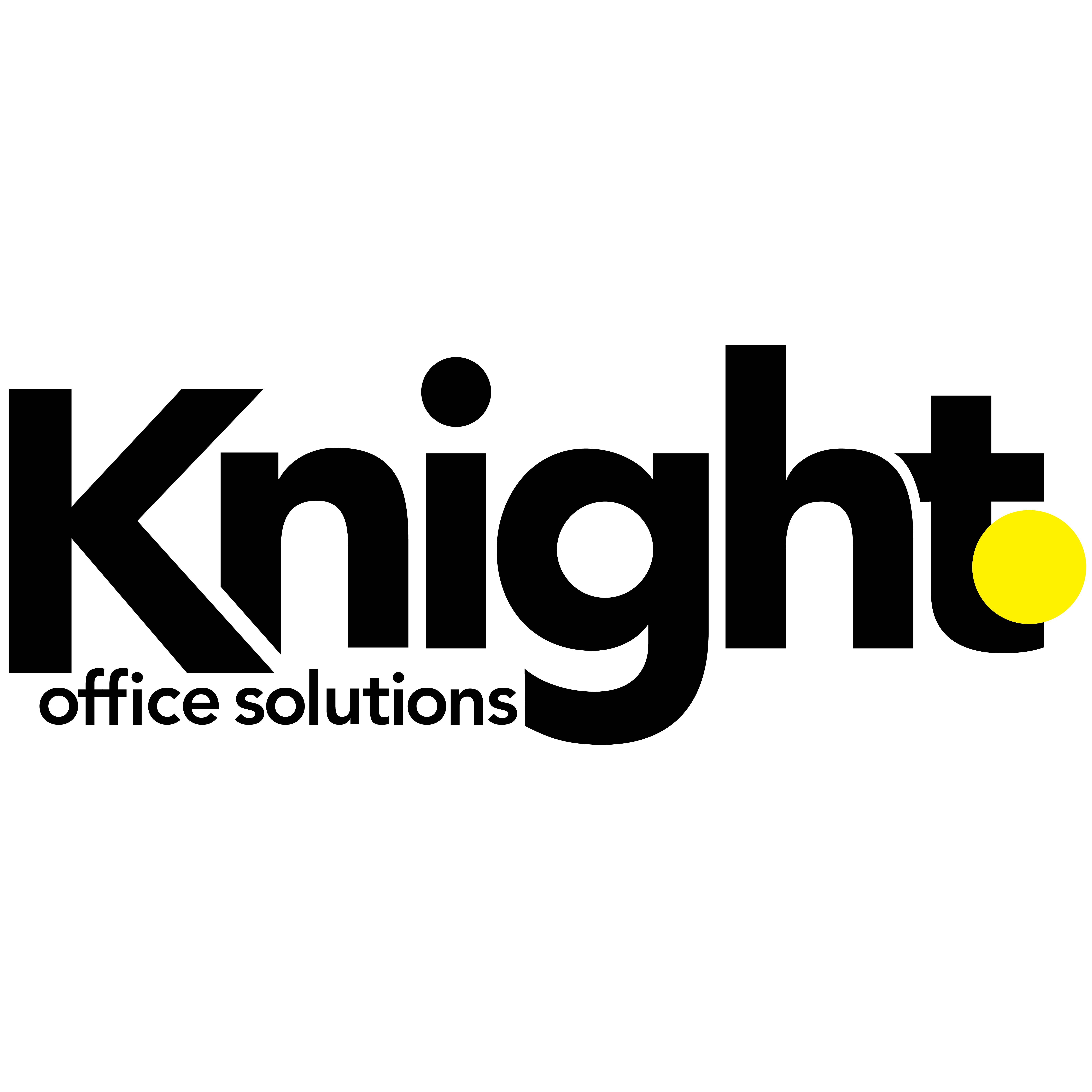 Knight Office Solutions