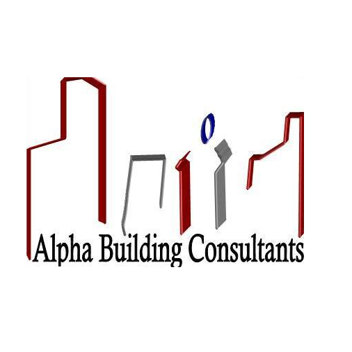 Alpha Building Consultants