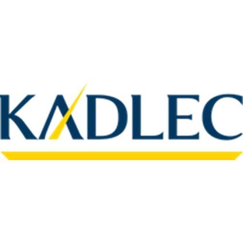 Kadlec Clinic - Audiology