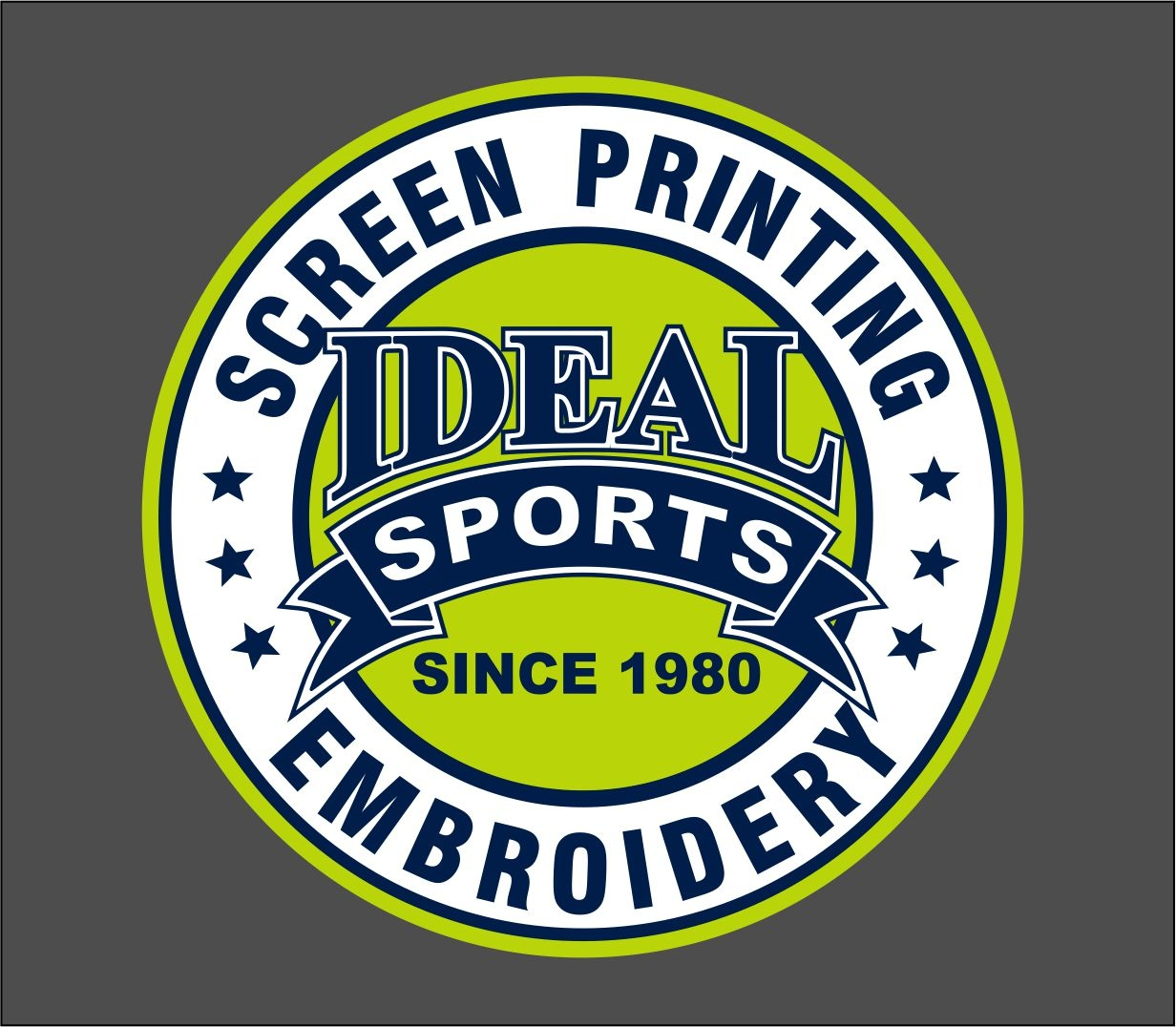 Ideal Sports image 1