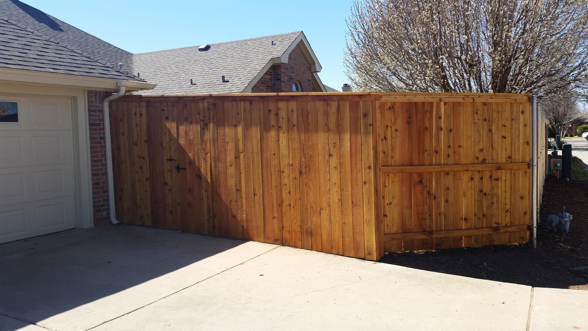 Best Value Fencing And Home Services image 5
