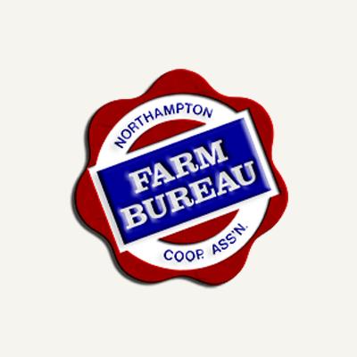 Northampton Farm Bureau Co-Op