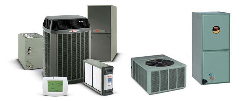 Sigma Air Heating & Cooling