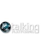 Talking Platforms USA image 0