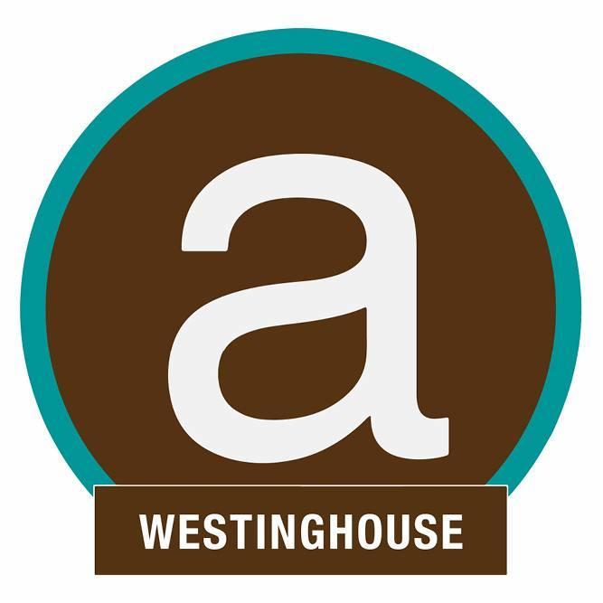 Anatole at Westinghouse Apartments image 0