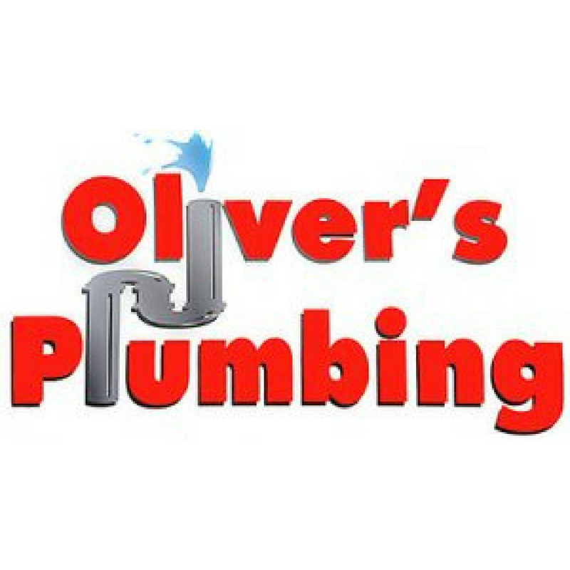 Oliver's Plumbing & Remodel image 4