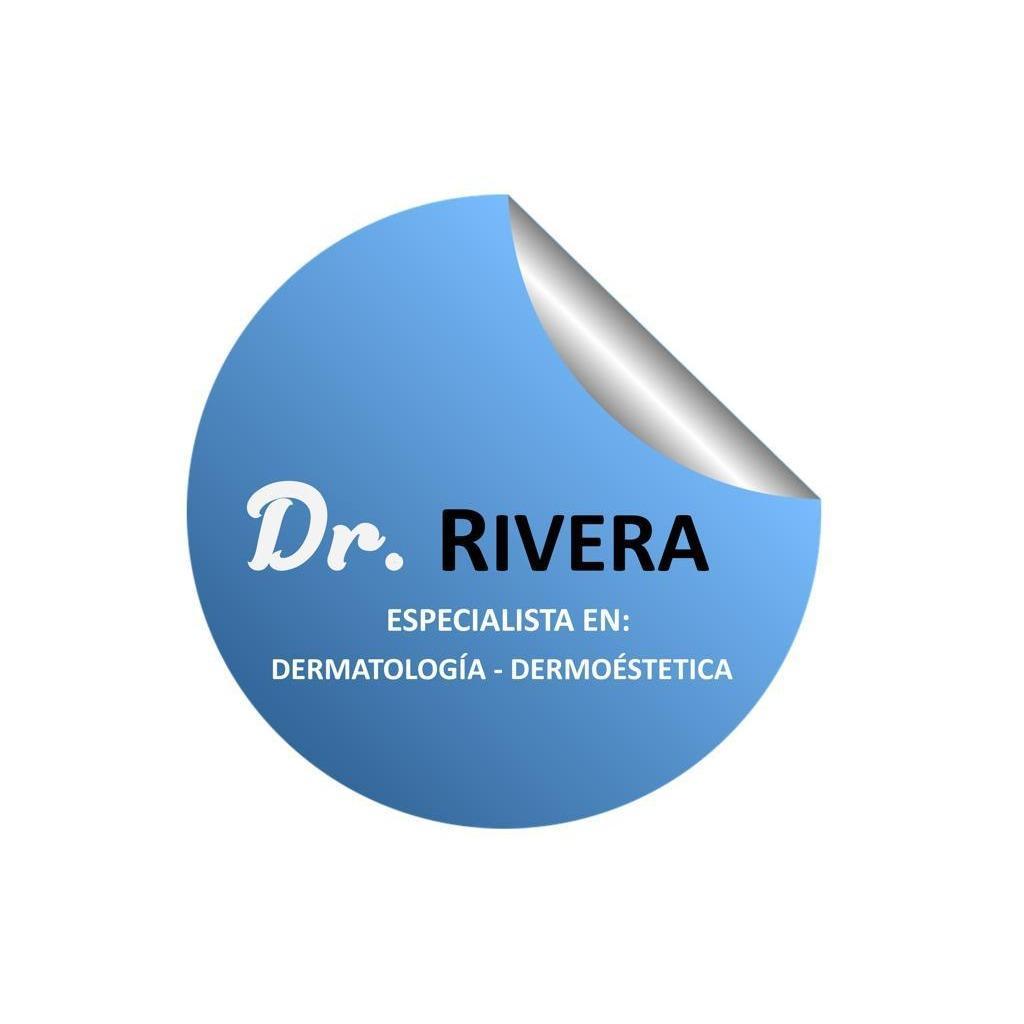 Dr. Rivera