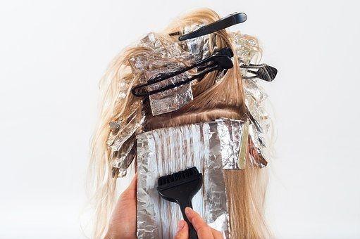 Muti Hair Design Studio image 4