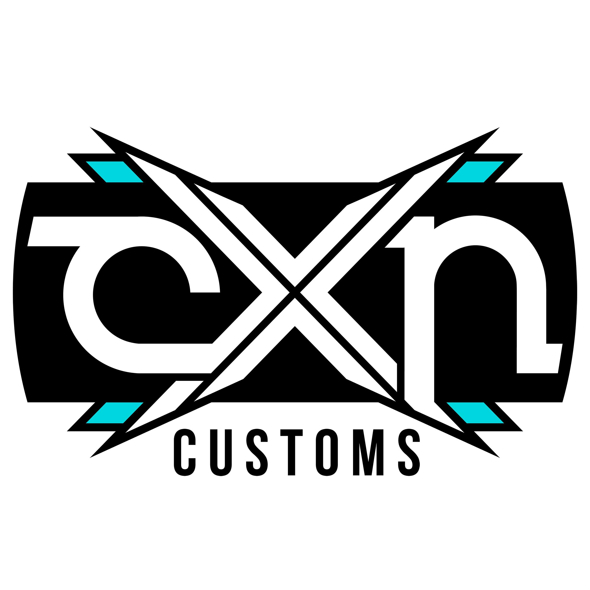 CXN Customs