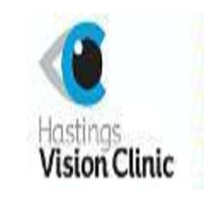 Hastings Vision Clinic, P.C.