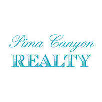 Pima Canyon Realty, LLC
