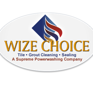 Wize Choice Tile And Grout Restoration