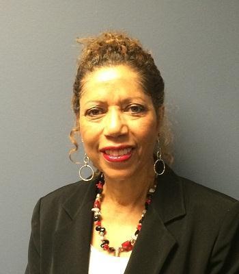 Allstate Insurance: Shirley Nichols