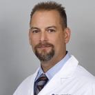 Image For Dr. Jason K. Hart MD
