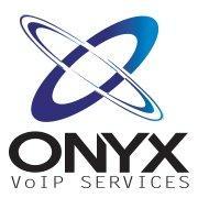 Onyx VoIP, Inc.