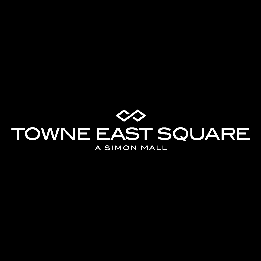 Towne East Square