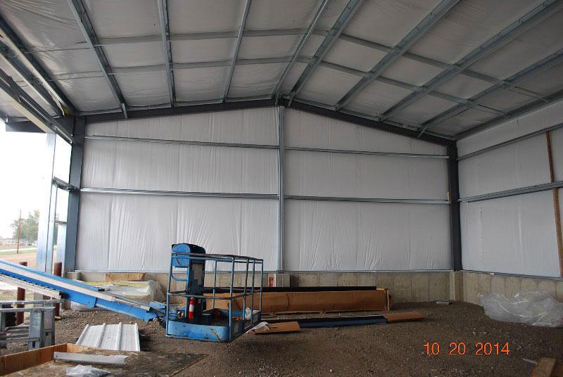 J&F Construction & Development image 33