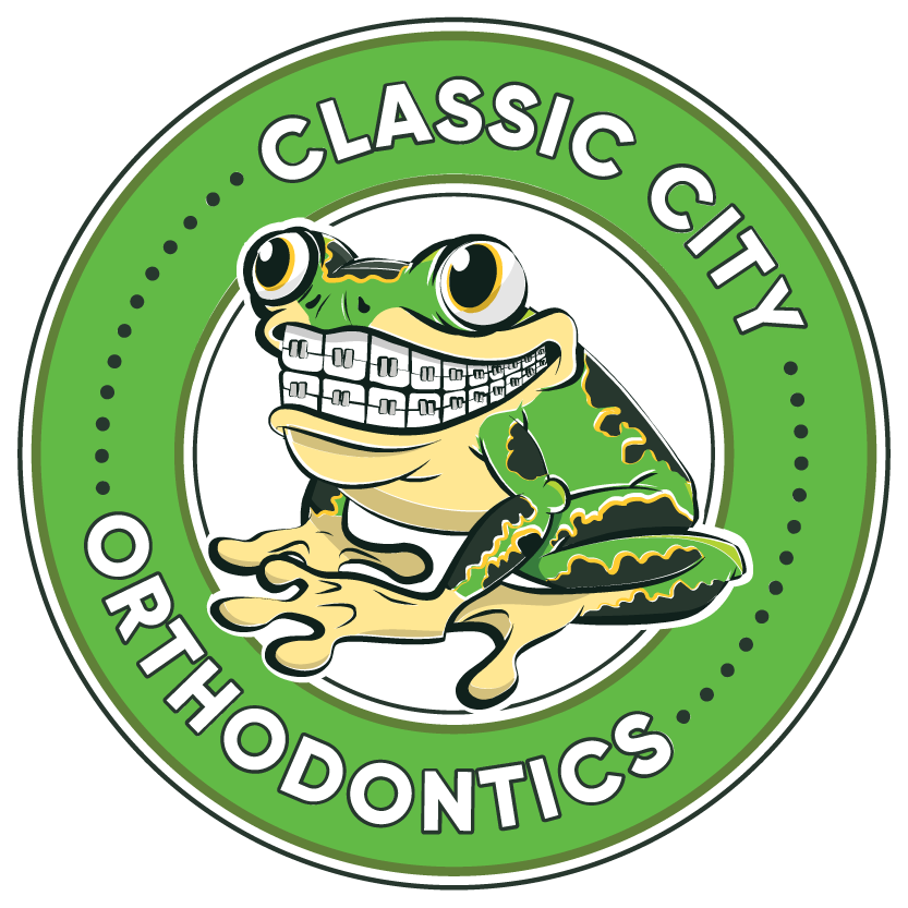 Classic City Orthodontics