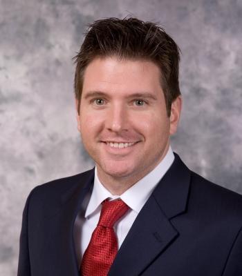Dustin Hiser: Allstate Insurance image 0