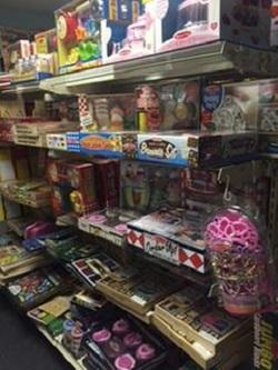 Asma Gifts image 2